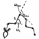 Water flea schematics (N. Komin Master thesis)
